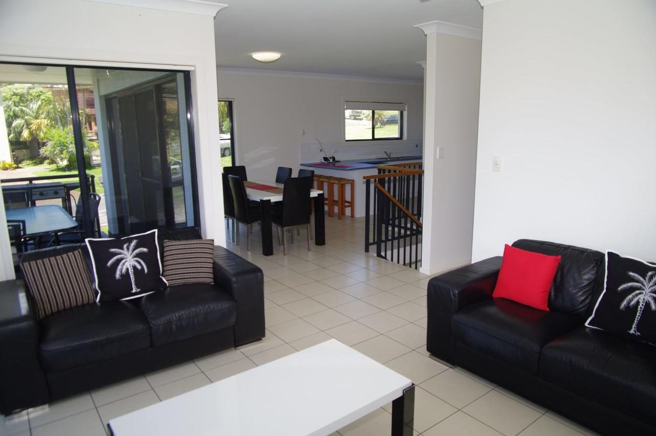 Breakaway 11 Scott Street - Accommodation Mermaid Beach