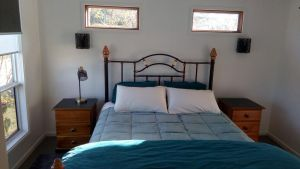 Corner Cottage Self Contained Suite - Geneva in Kyogle - Accommodation Mermaid Beach