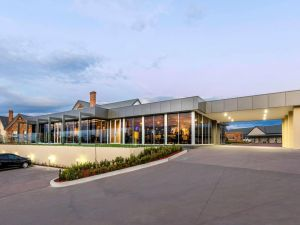 Mercure Goulburn - Accommodation Mermaid Beach
