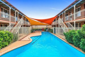 Quest Yelverton Kalgoorlie - Accommodation Mermaid Beach
