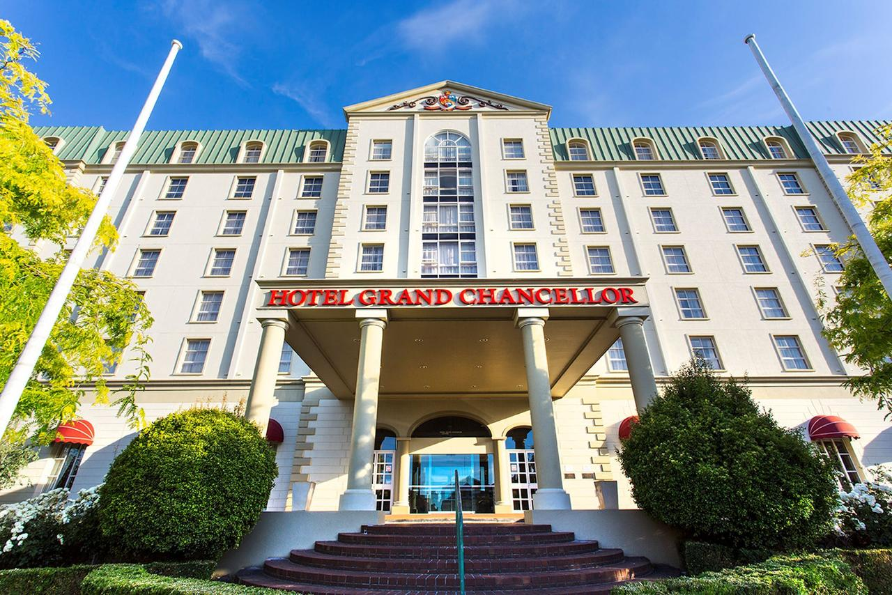 Hotel Grand Chancellor Launceston - Accommodation Mermaid Beach