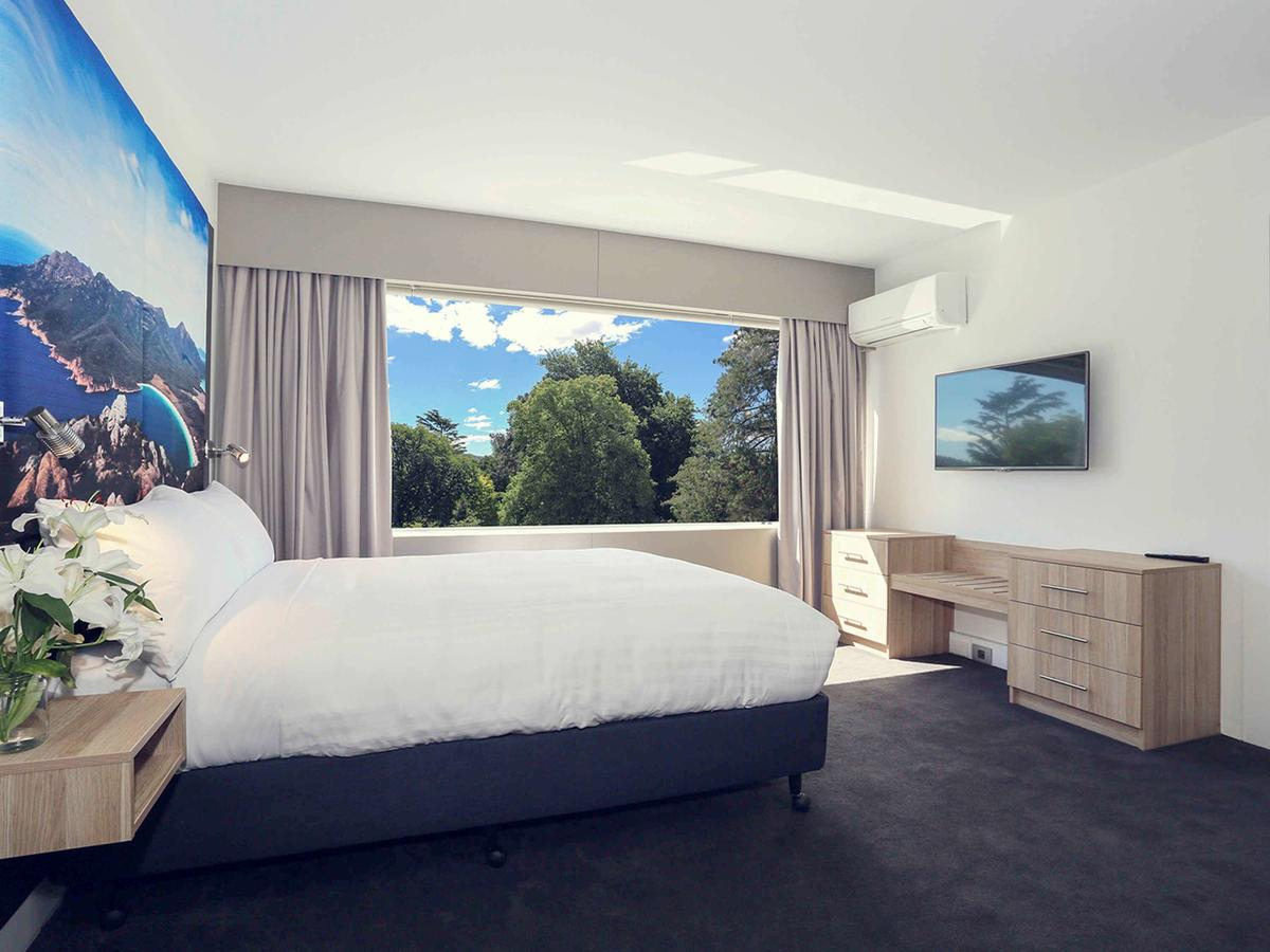 Mercure Launceston - Accommodation Mermaid Beach