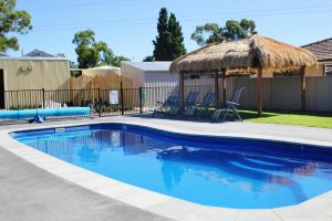 Avondel Caravan Park - Accommodation Mermaid Beach